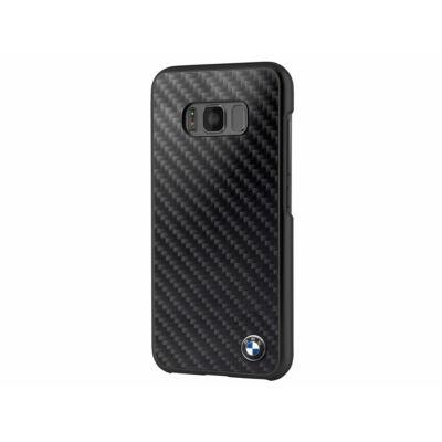 BMW kemény tok - Full Carbon