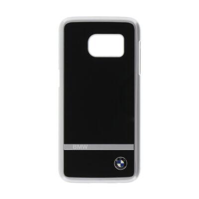 BMW kemény tok - BMW Aluminium Stripe