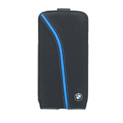 BMW flip tok - BMW Blue Line