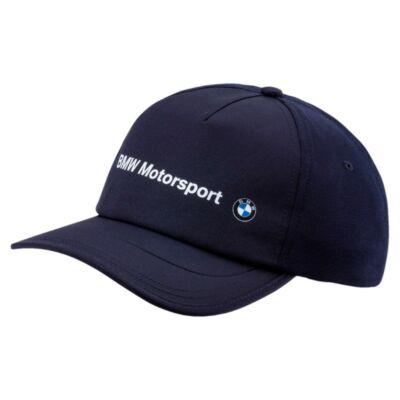 BMW sapka - Classic BMW Motorsport
