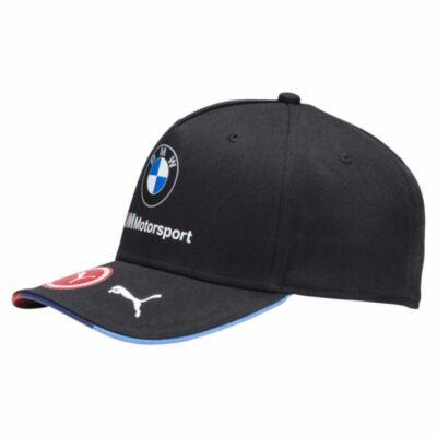 BMW sapka - Team