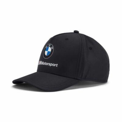 BMW sapka - Double Logo