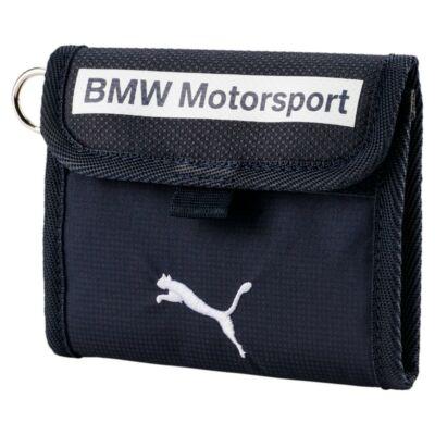 BMW pénztárca - BMW