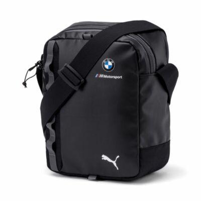 BMW kistáska - BMW