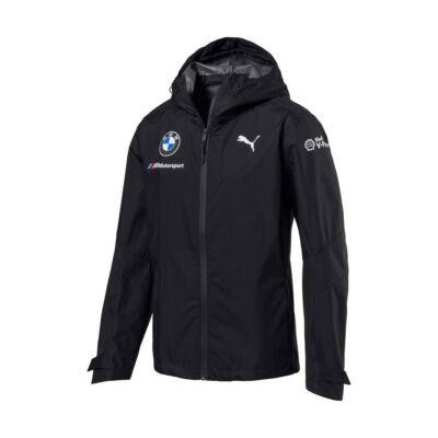 BMW kabát - Team
