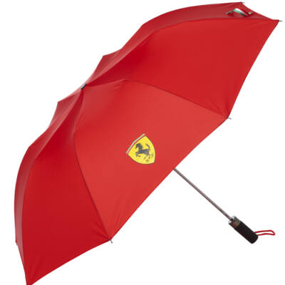 Ferrari esernyő - Scudetto