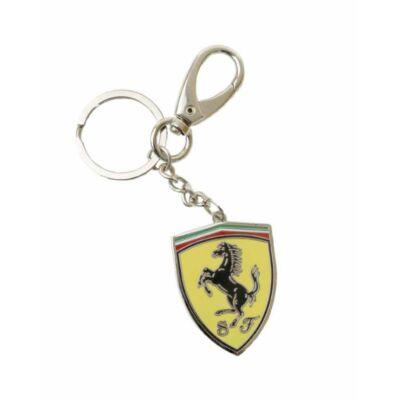 Ferrari kulcstartó - Scudetto