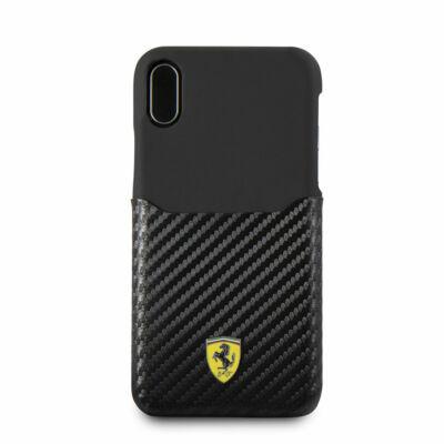 Ferrari kemény tok - Race Track