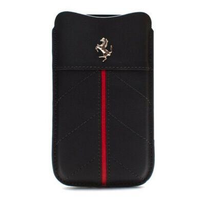 Ferrari univerzális telefontok - California