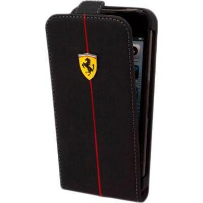 Ferrari flip tok - Formula 1 fekete