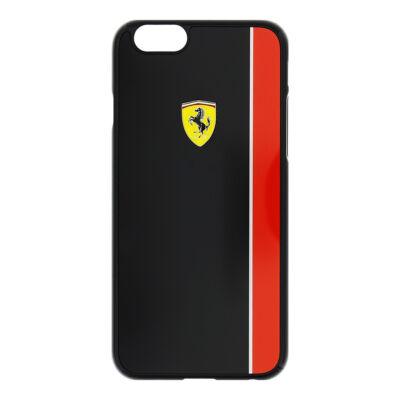 Ferrari kemény tok - Paddock fekete