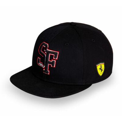 Ferrari sapka - SF