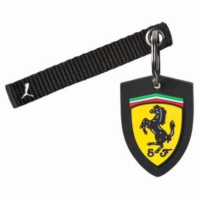 Ferrari kulcstartó - Lifestyle