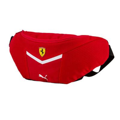 Ferrari övtáska - Scudetto Duocolor