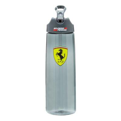 Ferrari kulacs - Scudetto Sport fekete