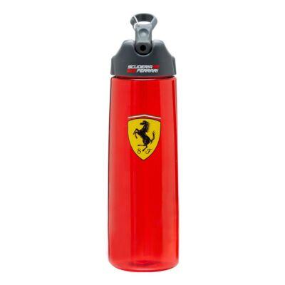 Ferrari kulacs - Scudetto Sport piros