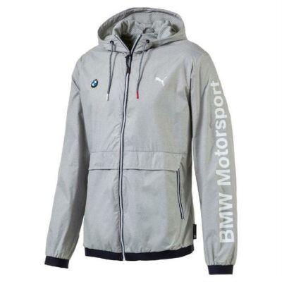 BMW kabát - Large Logo