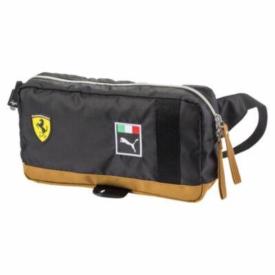 Ferrari övtáska - Scudetto