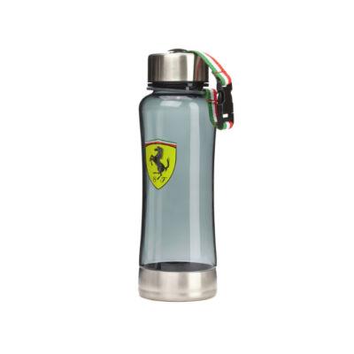 Ferrari kulacs - Scudetto fekete