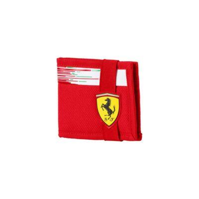 Ferrari pénztárca - Team