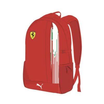 Ferrari hátitáska - Team