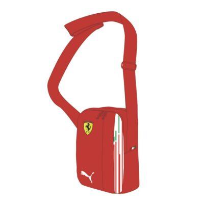 Ferrari kistáska - Team