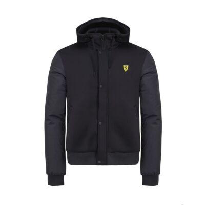 Hivatalos Ferrari rajongói termékek - Ferrari kabát - Scudetto ... 560288a0bd