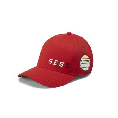 Ferrari sapka - SEB5