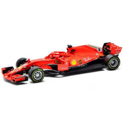 Ferrari SF71H - Sebastian Vettel 1/43