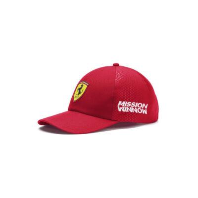 Ferrari sapka - Team