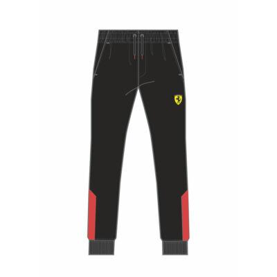Ferrari nadrág - Scudetto Fitted