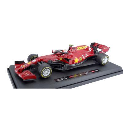 Ferrari SF1000 - Leclerc Tuscan GP