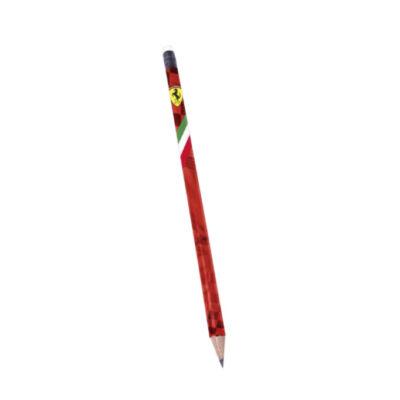 Ferrari ceruza - Race Track