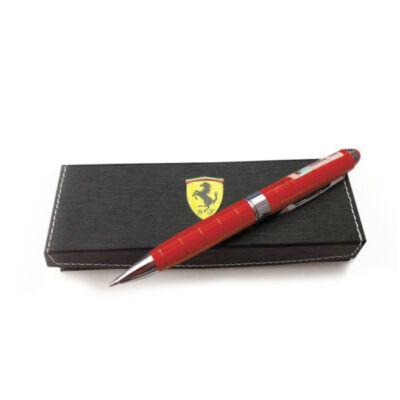 Ferrari toll - SF Elegance piros