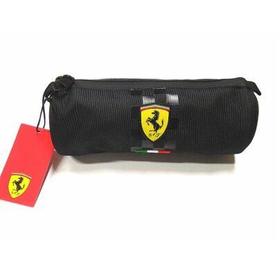 Ferrari tolltartó - Scudetto Zip Small fekete