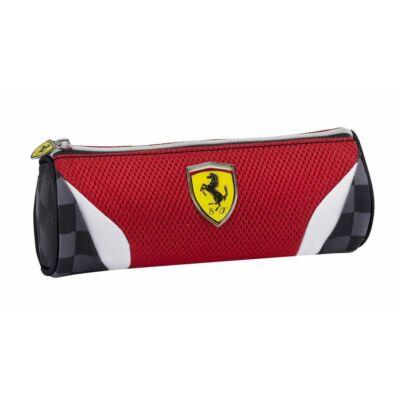 Ferrari tolltartó - Scudetto Tombolino