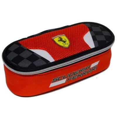 Ferrari tolltartó - Scudetto Ovale