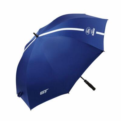 Ford esernyő - Team Logo