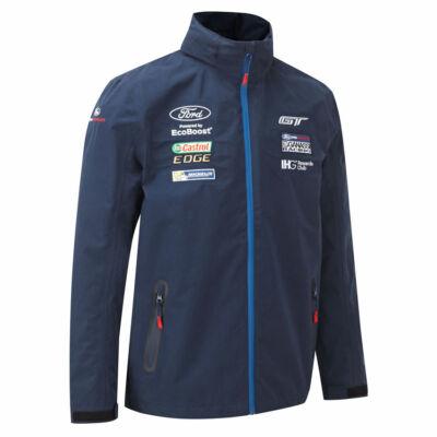 Ford kabát - Team
