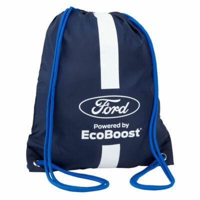 Ford sportzsák - Team