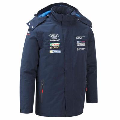 Ford téli kabát - Team