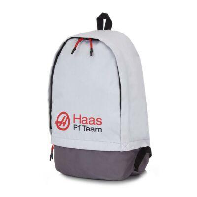 Haas hátitáska - Team Logo