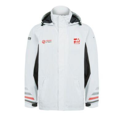 Haas kabát - Team