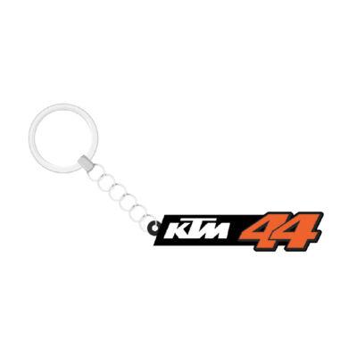 KTM kulcstartó - Pol Espargaro