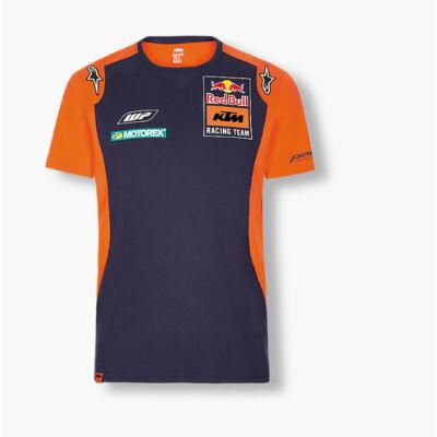KTM póló - Team