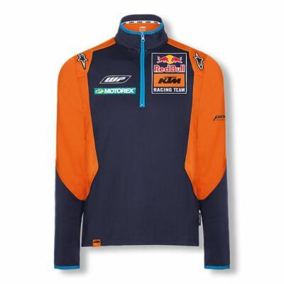KTM pulóver - Team