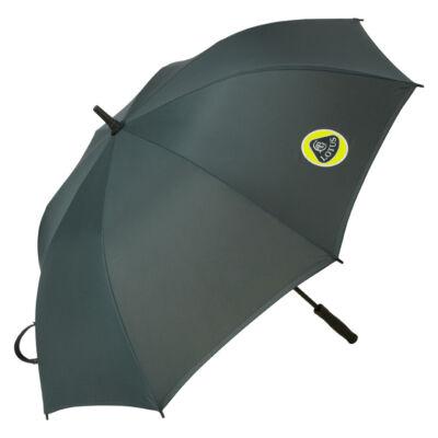 Lotus esernyő - Logo