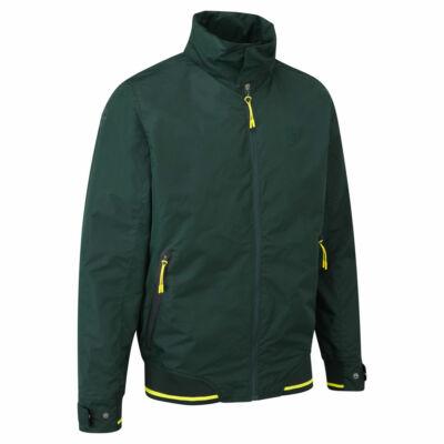 Lotus kabát - Casual