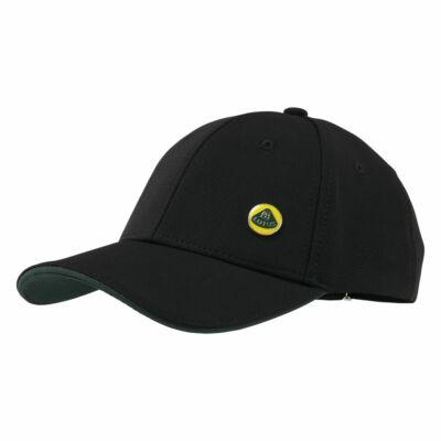Lotus sapka - Small Logo