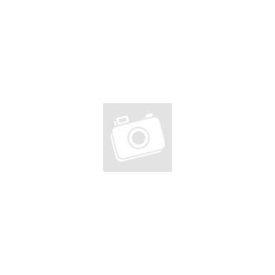 Mercedes AMG Petronas női galléros póló - Team Logo fehér